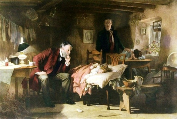 The_Doctor_Luke_Fildes