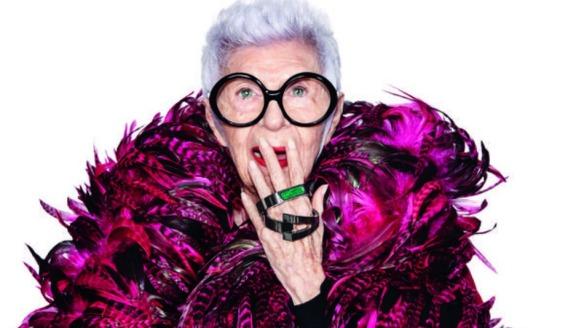 aging-fashion