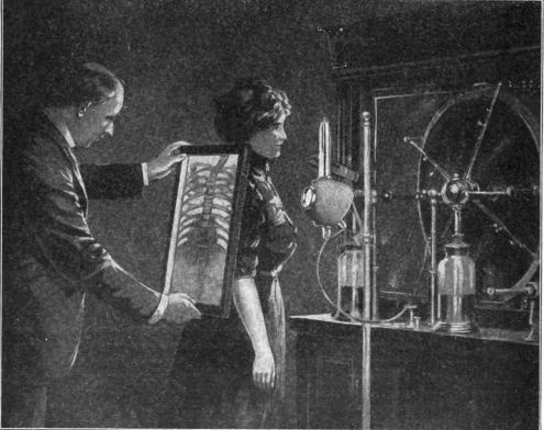 Fluoroscopy_procedure_1909