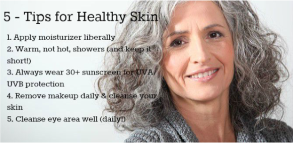 5-tips-healthy-skin