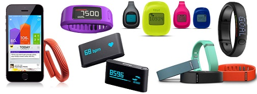 Best-activity-trackers_banner-r1