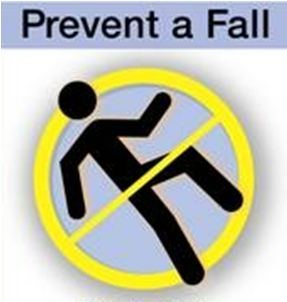 fallPrevention