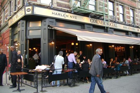 corner-cafe-social-harlem