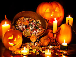 halloween-candles-candy
