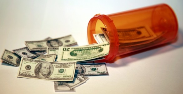 drug-costs-