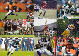 Beautiful-Football-Plays_Collage