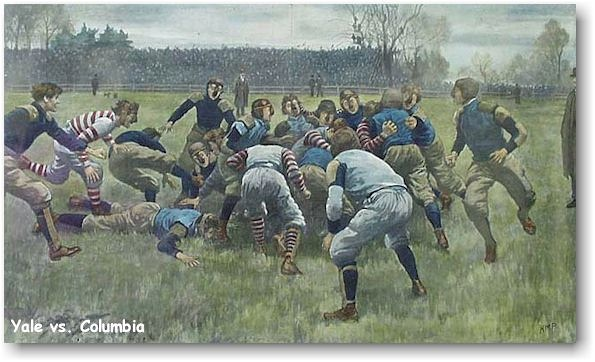 early-Am-football-image