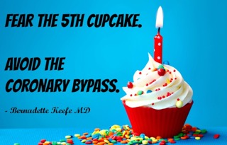 fear-5th-cupcake_avoid-coronary-bypass_BK-MD
