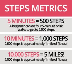 Leslie_Steps-Metrics_Asset3