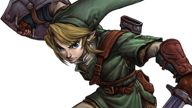 Link-from-the-Legend-of-Zelda