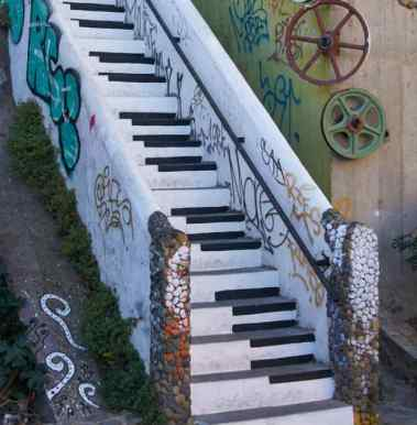 Liveable-city-piano-steps-blog