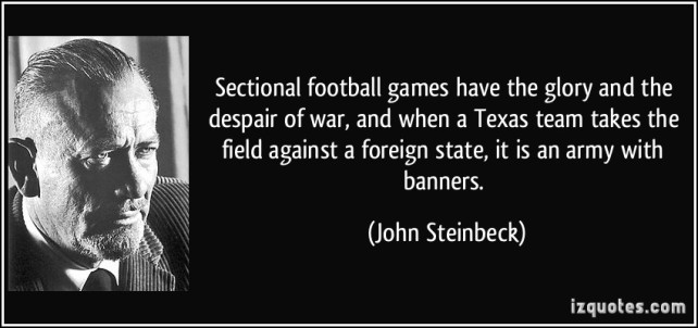Steinbeck-quote