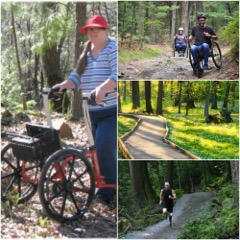Walking-Trails-Accessibility