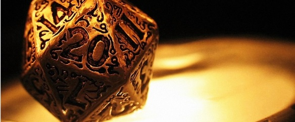 games-geek-dice-nerd-gold-dnd-ancient-dungeons-and-dragons-board-games-games-20-sided-die-HD-Wallpapers