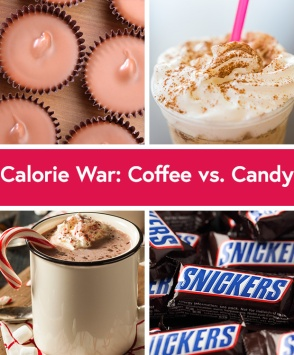 Coffee-VS-Candy
