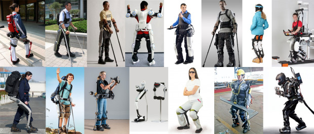 Exoskeletons_in_2015-