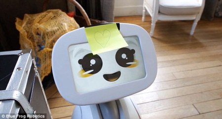 Robot-Buddy.jpg