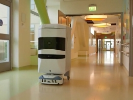 Tug-Robot-washington post