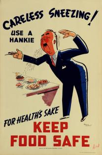 health-literacy-use-hankie