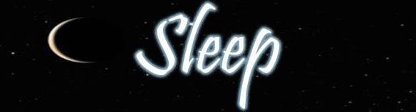 sleep_banner