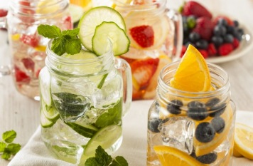 8-amazing-infused-water-recipes-to-drink-instead-of-soda