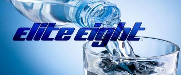 elite-eight_water
