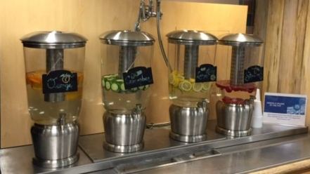 Water -hydration-station-iwk